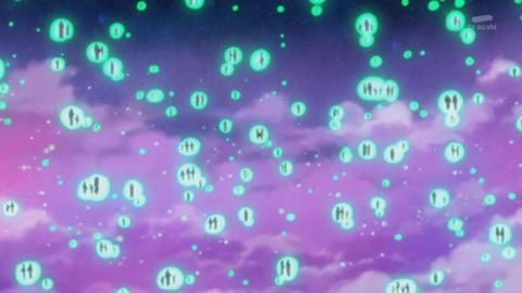 魔法つかいプリキュア第49話-0503