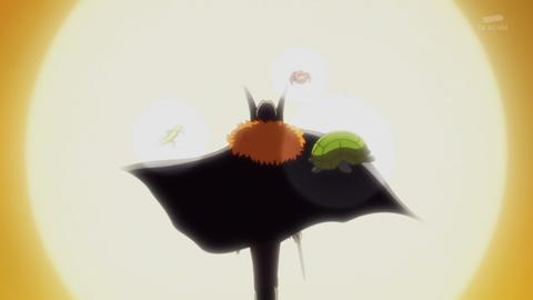 魔法つかいプリキュア第45話-737