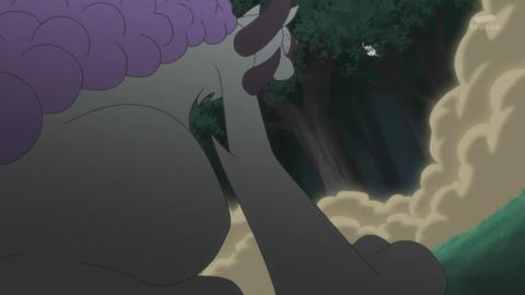 魔法つかいプリキュア第27話-430