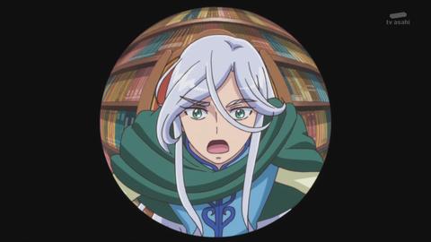 魔法つかいプリキュア第34話-122