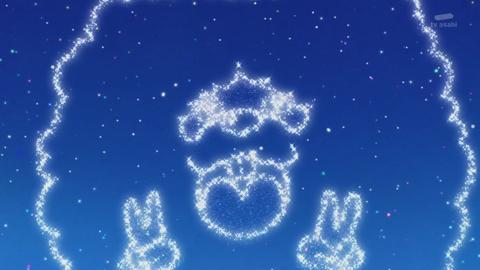 キラキラプリキュアアラモード第21話-124