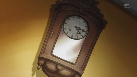 キラキラプリキュアアラモード第4話-179