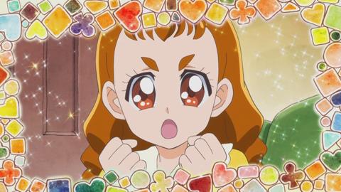 キラキラプリキュアアラモード第35話-085