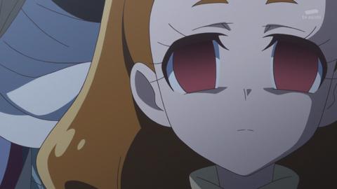 キラキラプリキュアアラモード第43話-269