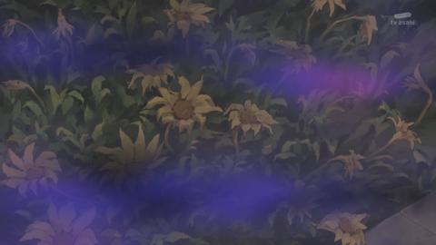 魔法つかいプリキュア第26話-508