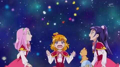 魔法つかいプリキュア第31話-983