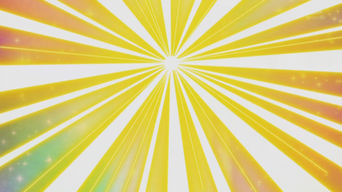 魔法つかいプリキュア第31話-650