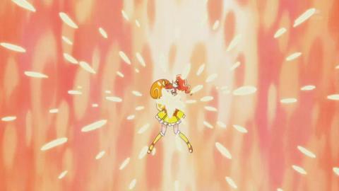 キラキラプリキュアアラモード第29話-497