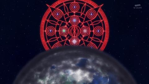 魔法つかいプリキュア第48話-139