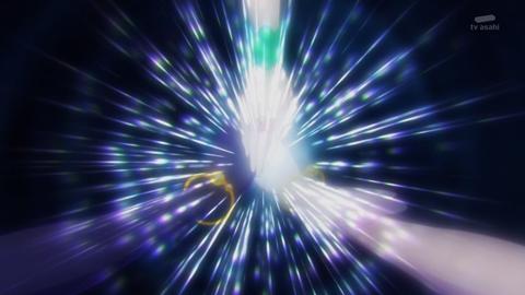 魔法つかいプリキュア第31話-616