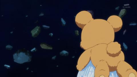 魔法つかいプリキュア第31話-429