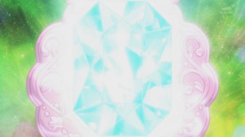 魔法つかいプリキュア第47話-712