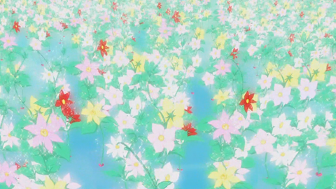 魔法つかいプリキュア第26話-690