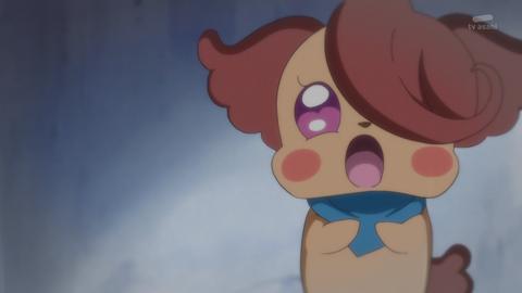 キラキラプリキュアアラモード第21話-187