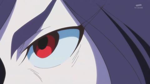 キラキラプリキュアアラモード第46話-573