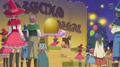 魔法つかいプリキュア第38話-764