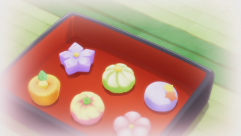 キラキラプリキュアアラモード第16話-092