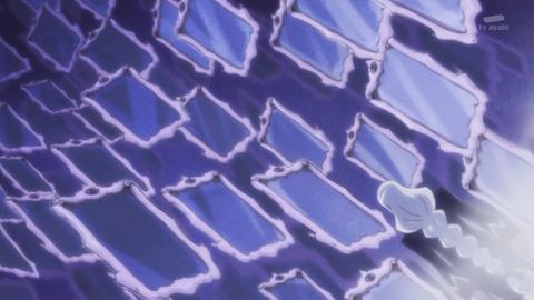 キラキラプリキュアアラモード第29話-159