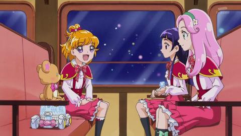 魔法つかいプリキュア第31話-106