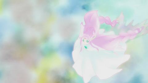 魔法つかいプリキュア第49話-0384