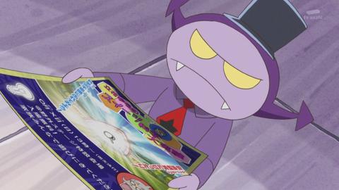 キラキラプリキュアアラモード第28話-181
