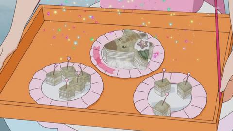 キラキラプリキュアアラモード第18話-503