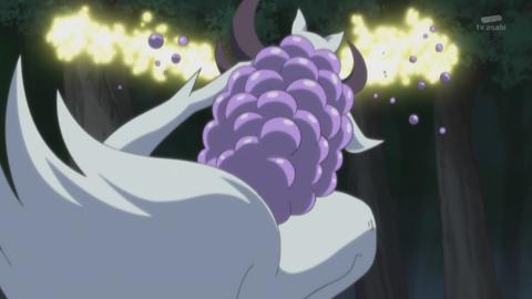 魔法つかいプリキュア第27話-677