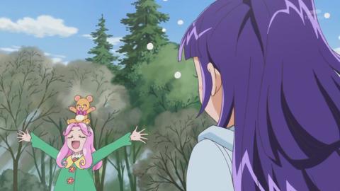 魔法つかいプリキュア第47話-191