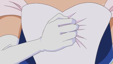 キラキラプリキュアアラモード第14話-190