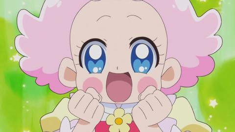 キラキラプリキュアアラモード第38話-288