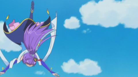 魔法つかいプリキュア第36話-491
