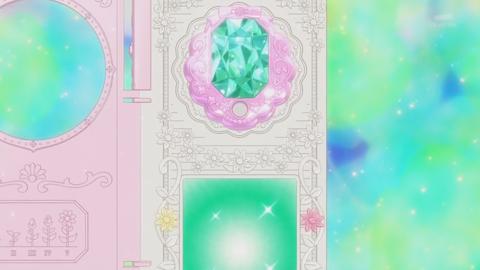 魔法つかいプリキュア第35話-339