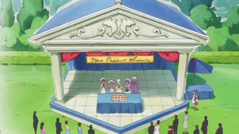 キラキラプリキュアアラモード第35話-175