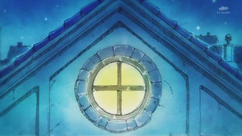 キラキラプリキュアアラモード第22話-291