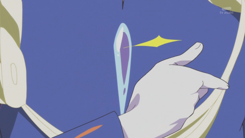 魔法つかいプリキュア第44話-719