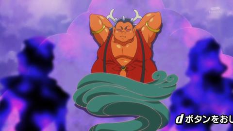 魔法つかいプリキュア第31話-041