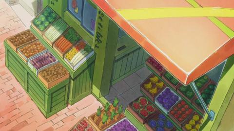 キラキラプリキュアアラモード第13話-182