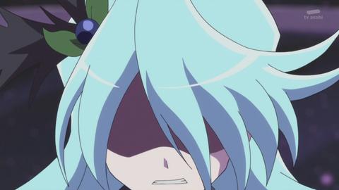 キラキラプリキュアアラモード第21話-301