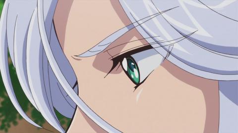 魔法つかいプリキュア第41話-178