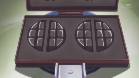 キラキラプリキュアアラモード第23話-0408