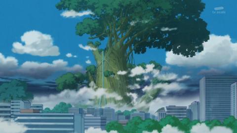 魔法つかいプリキュア第48話-049