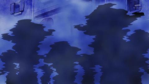 キラキラプリキュアアラモード第39話-203
