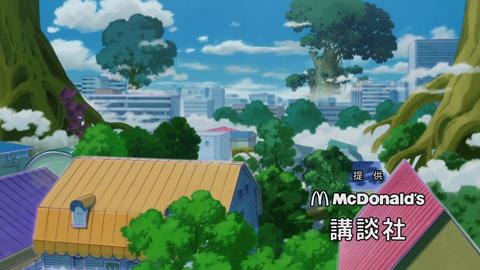 魔法つかいプリキュア第48話-013