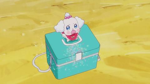 プリキュアアラモード第3話-0607