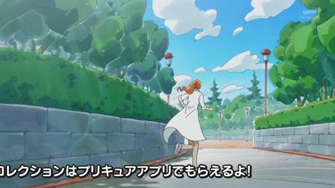 キラキラプリキュアアラモード第31話-042