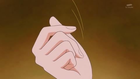 キラキラプリキュアアラモード第19話-416