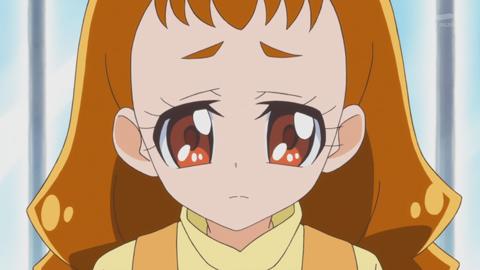 キラキラプリキュアアラモード第43話-196