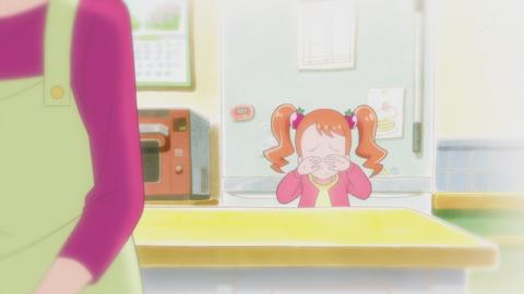キラキラプリキュアアラモード第31話-006