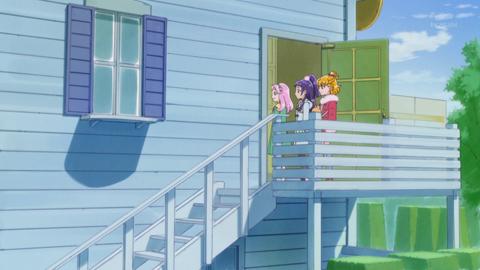 魔法つかいプリキュア第47話-086