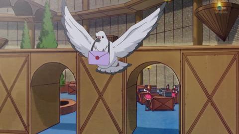 魔法つかいプリキュア第28話-201